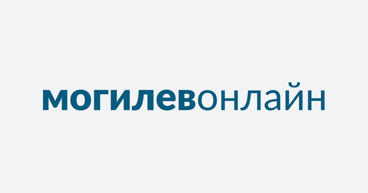 Год назад в Беларусь пришел коронавирус. 12 месяцев в цифрах и фактах